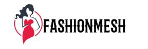 FashionMesh.Pk